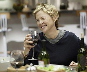 Annette Bening speelt rol in tv-serie Katrina: American Crime Story