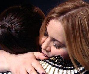 De TV van gisteren: The Voice wint van Toen Was Geluk...