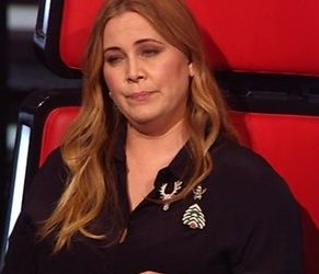 Nieuwe coach The Voice of Holland vanavond onthuld