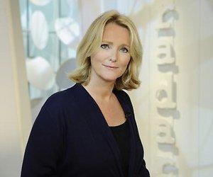 Antoinette Hertsenberg: