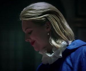 Trailer nieuwe Nederlandse Netflix-serie Ares is er!