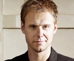 Armin van Buuren in CNN-programma Ones To Watch