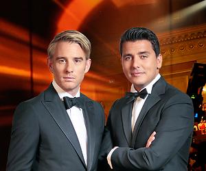 Datum Gouden Televizier-Ring Gala 2017 bekend
