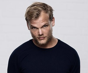 Emotionele documentaire over Avicii woensdag op RTL 7