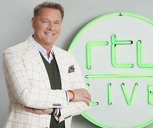 Albert Verlinde over vernieuwd RTL Boulevard: 'weinig inhoud'