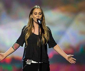 De beste Nederlandse inzendingen op het Eurovisie Songfestival