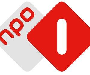 De TV van gisteren: NPO 1 torent boven RTL 4 uit