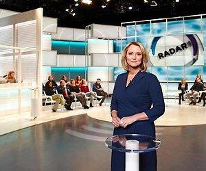 De tv van gisteren: Radar wint, Jan Rijdt Rond niet