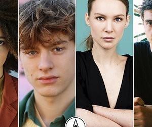 Opnames eerste Nederlandse Netflix-serie begonnen in Amsterdam