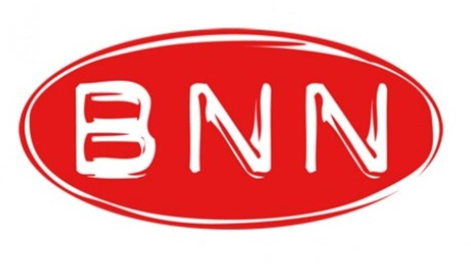 BNN op zoek naar nieuw talent tijdens BNN Talentday