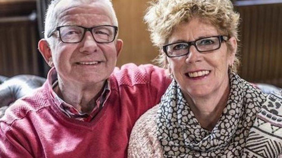 3 redenen waarom boer Geert en Hetty nog samen zijn - en 3 waarom niet