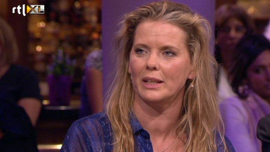 Interview: Babette van Veen over terugkeer in GTST