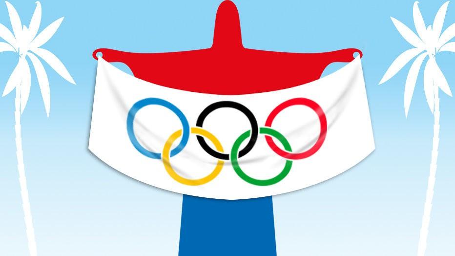 Schema: Nederlanders in actie op dag 15 van de Olympische Spelen