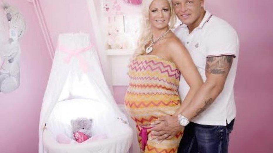 Barbie krijgt nieuwe realitysoap bij RTL 5