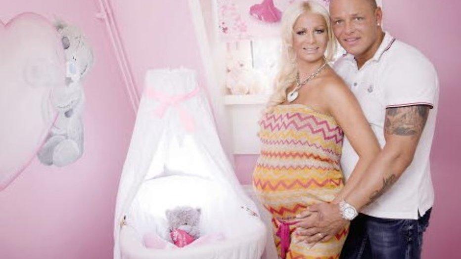 Barbie is nog wel blond, maar niet meer dom
