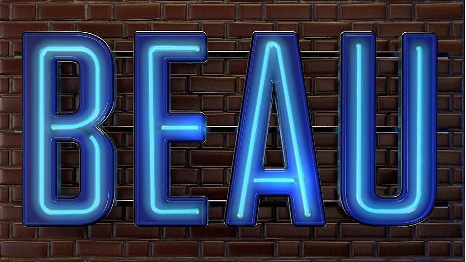 Beau - RTL najaarspresentatie 2019/2020