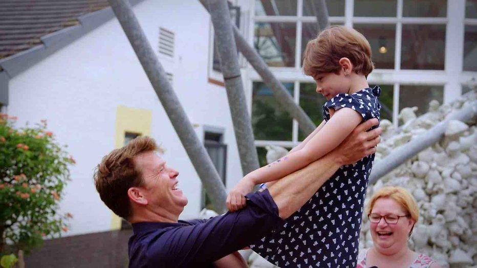 De TV van gisteren: Tweede reeks Beau Five Days Inside start met 1,3 miljoen