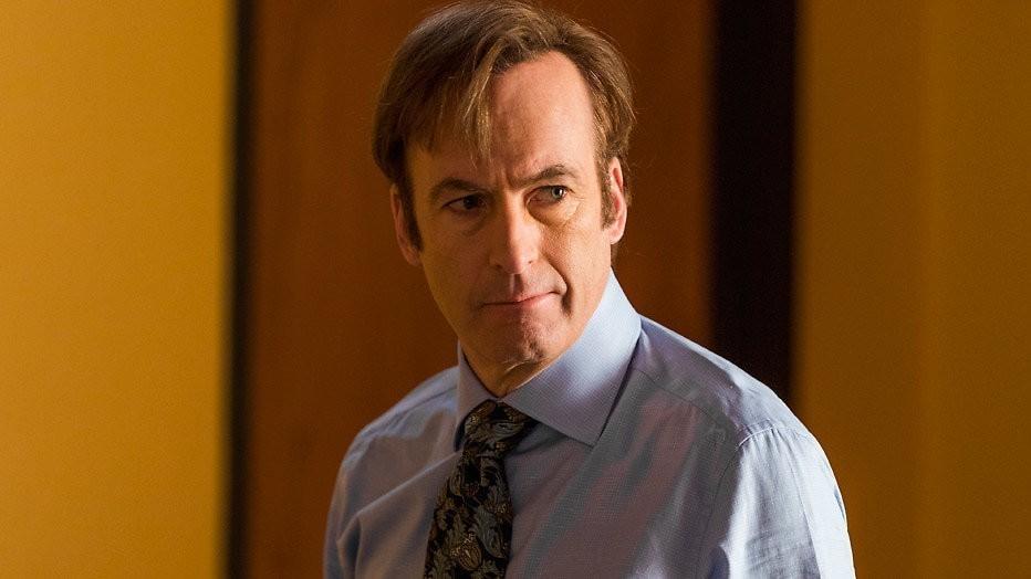 Vijfde seizoen Better Call Saul op 24 februari op Netflix