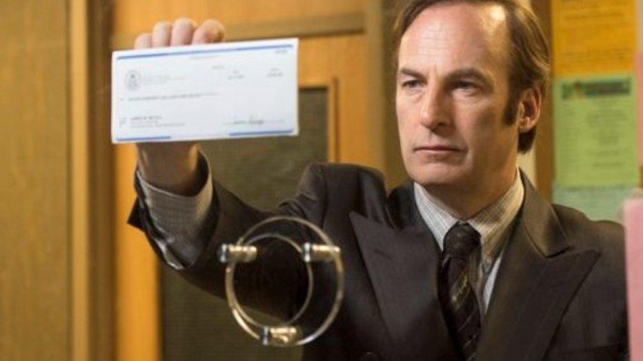 Netflix onthult trailer en startdatum Better Call Saul