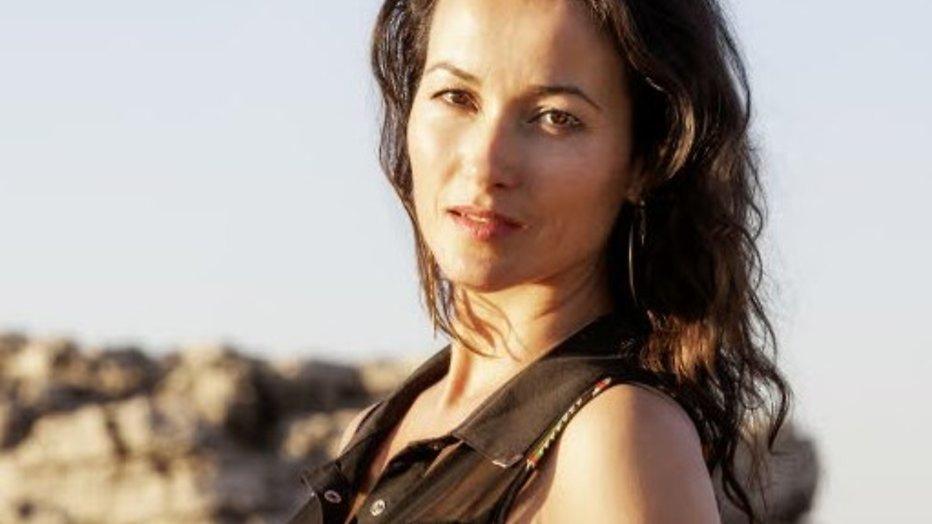 Birgit Schuurman griezelt in Telekids-serie Kattenoog