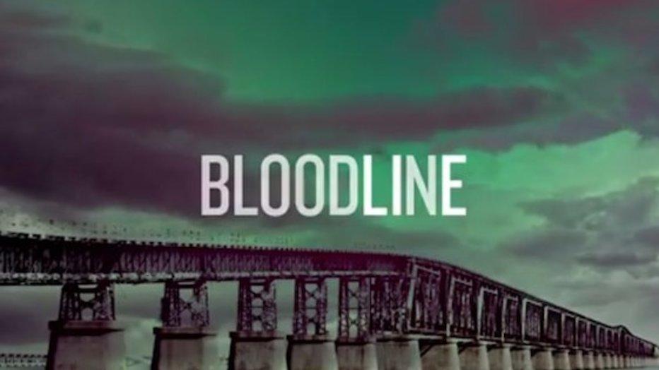 Netflix showt nieuwe trailer van thriller Bloodline