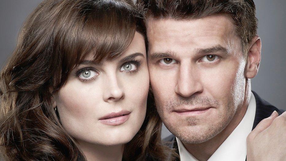 RTL 5 hervat elfde seizoen Bones
