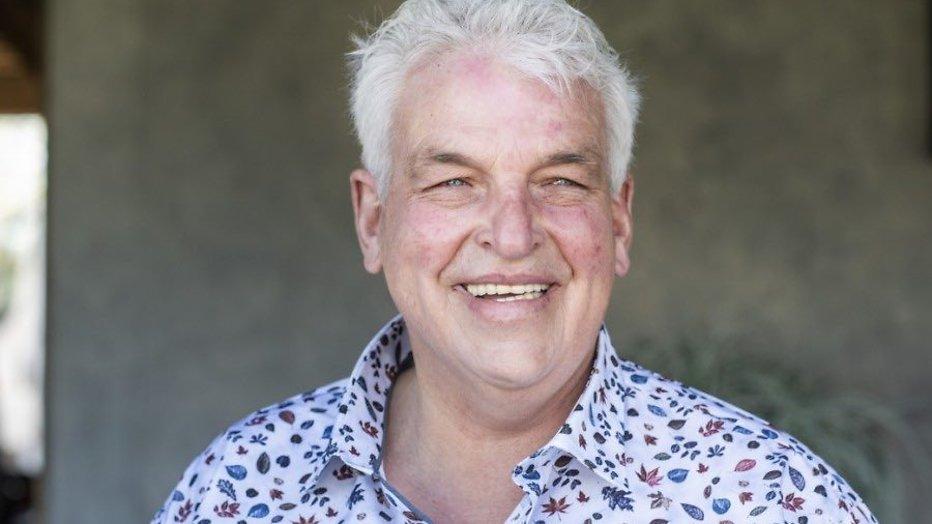 Boer Geert Jan