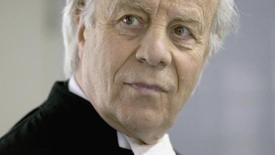 Bram van der Vlugt krijgt rol in derde seizoen Dokter Deen