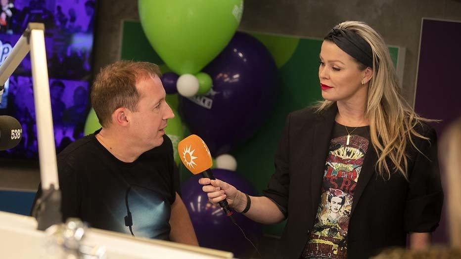 RTL stoft spelshow De Zwakste Schakel af