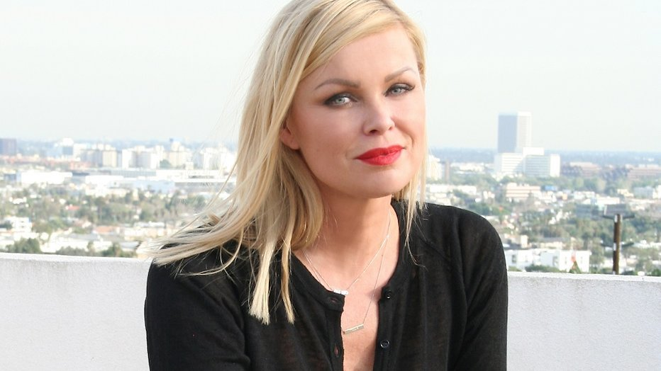 Bridget Maasland gaat naar RTL