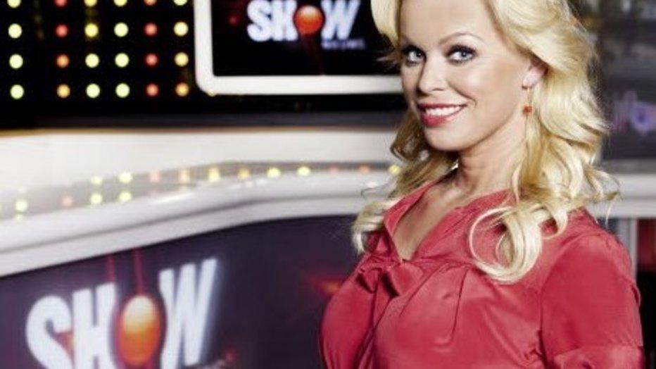 SBS komt met speciale kerstedities Shownieuws