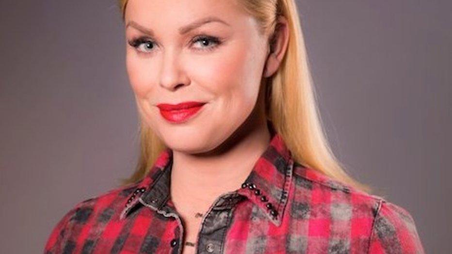 Bridget bezoekt succesvolle Nederlanders in Bridget in Hollywood