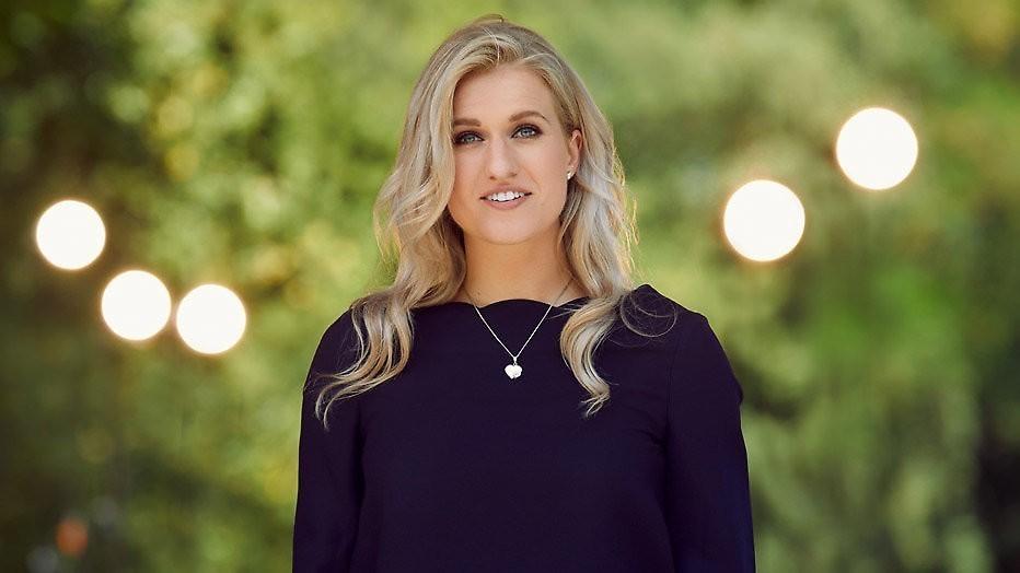Britt Dekker doet onhandige uitspraken over juryleden Superstar Chef