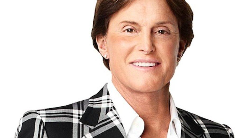 Bruce Jenner krijgt 4,4 miljoen euro voor zijn geslachtsverandering-show