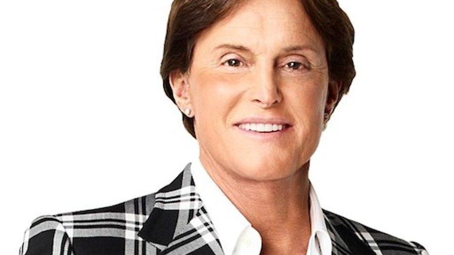 """""""Bruce Jenner krijgt toch geen eigen realitysoap"""""""