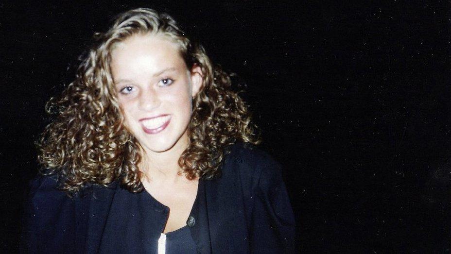 Kijktip: De Friese Hilde in Het Mooiste Meisje Van de Klas