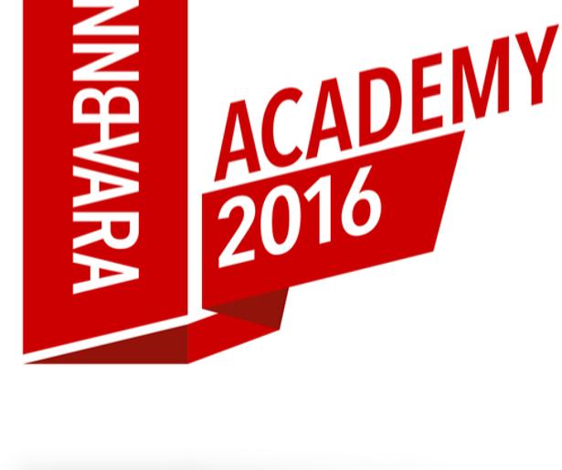 BNN-VARA op zoek naar jong talent met Talentday
