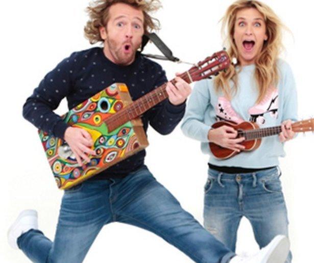 Ruim 200 aanmeldingen voor BZT Show muziekwedstrijd
