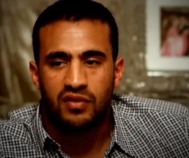 Badr Hari in hoger beroep veroordeeld tot 2 jaar voor geweldpleging