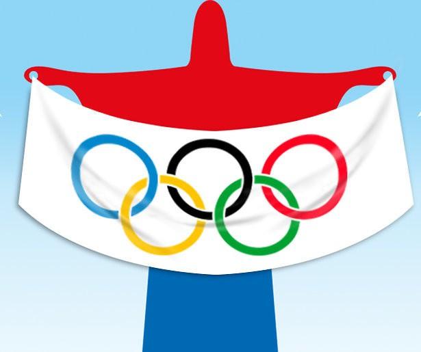 Schema: Nederlanders in actie op dag 16 van de Olympische Spelen