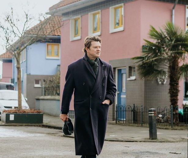 De TV van gisteren: Bijna miljoen kijkers voor Beau in Floradorp