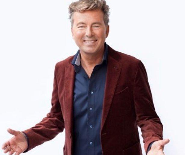 Bert van Leeuwen niet blij met nieuwe Yolanthe-show