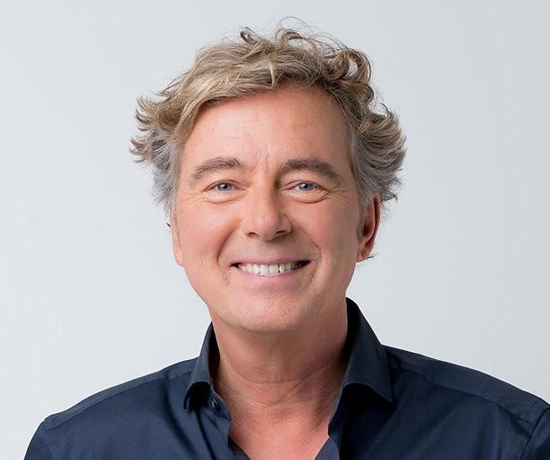 Bert van Leeuwen volgt op donor wachtende patiënten in De 100