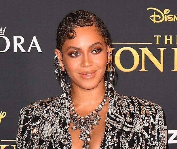 'Disney legt miljoenendeal op tafel voor Beyoncé'