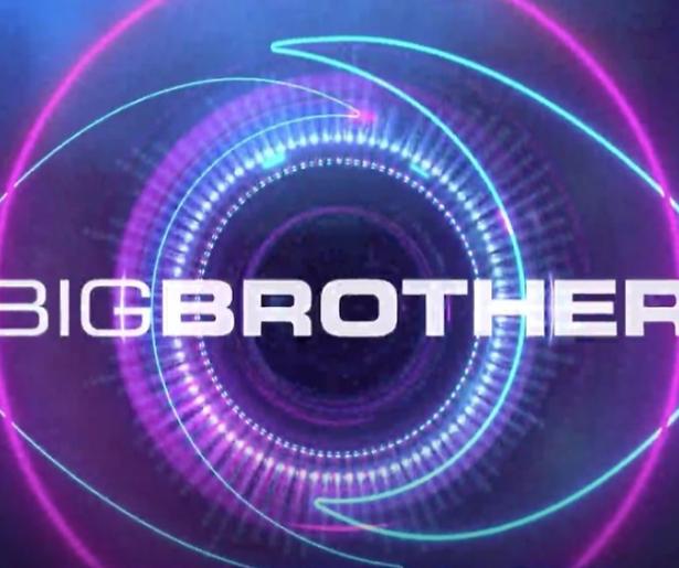 Big Brother maakt doorstart op RTL 5