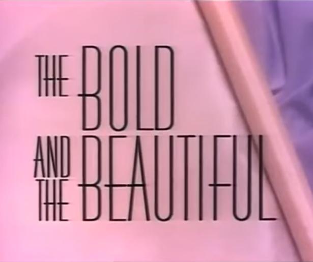 RTL herhaalt allereerste afleveringen Bold & The Beautiful