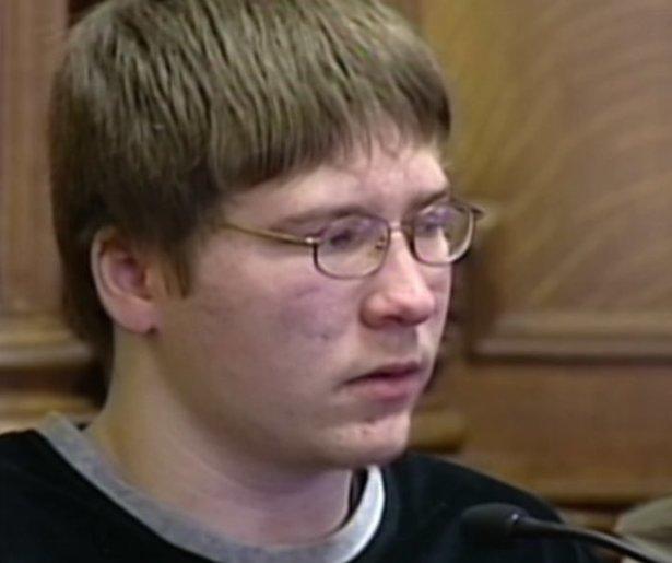 Brendan Dassey uit Making a Murderder blijft vastzitten