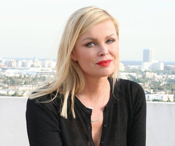 Bridget Maasland gaat meer voor RTL doen