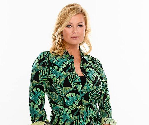 Angela de Jong zou Bridget ontslaan bij RTL Boulevard