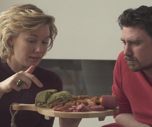 Kijktip: Voedingsfabels doorgeprikt in Broodje Gezond